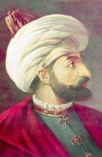 Mahmud Hudayi