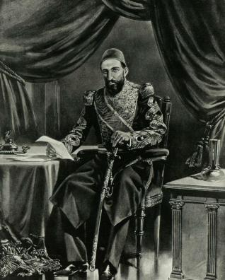 Abdul-Hamid_Sultan