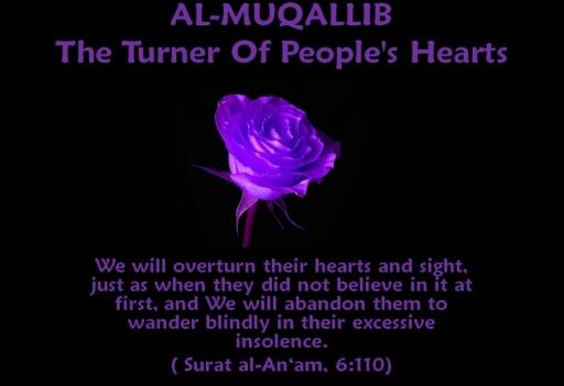 al-muqallib