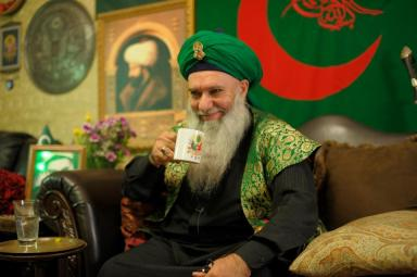 SahibulSaif