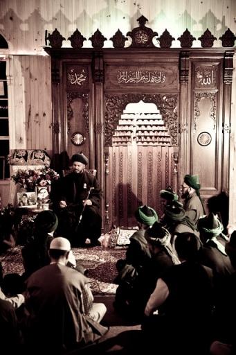 Khalifah Lokman Effendi (2)