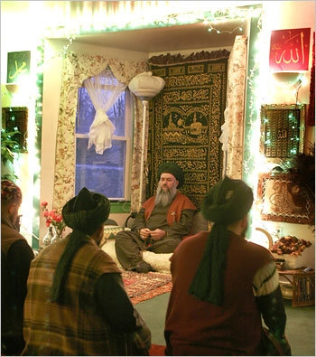 masjid (2)