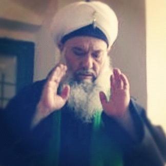 SahibulSaif (2)
