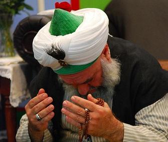 Sheykh Abd Kerim (3)