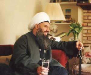 Sheykh Effendi (2)