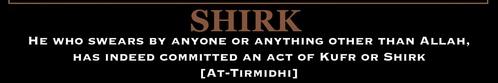 shirk1