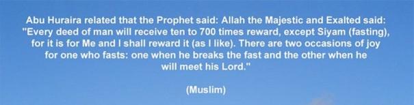 ramadanfasting