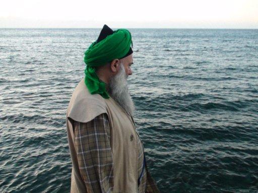Sheykh Abd Kerim Effendi (3)