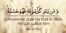 trust-in-allah