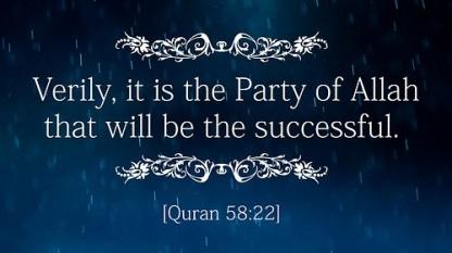 way of Haqq