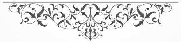 Classic-pattern