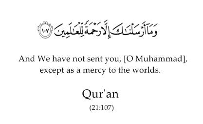 muhammad-mercy