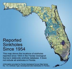 sinkhole1