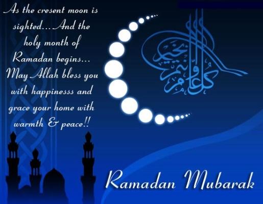 ramadan-kareem-26