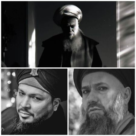 three saints awliya (2)