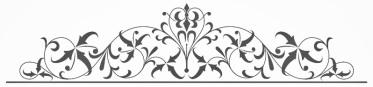 Classic-pattern (4)