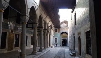 dormitory-of-the-harem-eunichs_topkapi-palace_istanbul-2