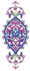 ottoman-design-8532249