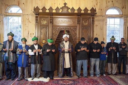 Hoja Osmanli (2)