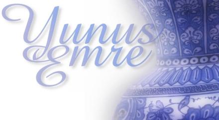 yunusemre1