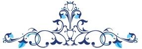 blue-ottoman- (3)
