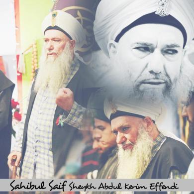 abdul Kerim