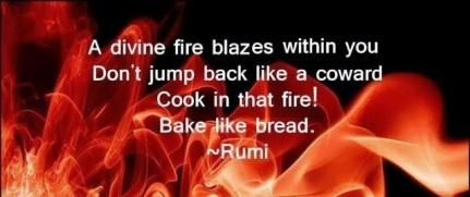 blazing-fire