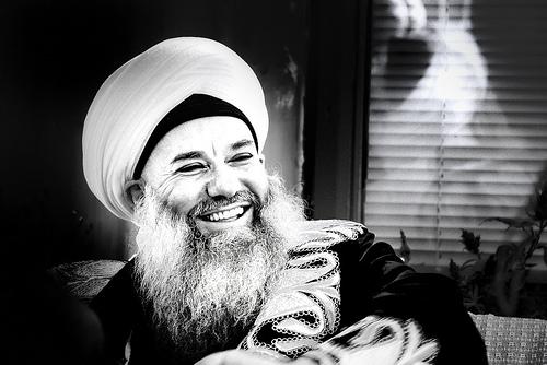 my beloved sultan