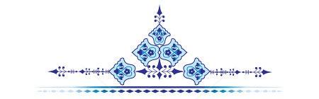 ottomandesign (3)