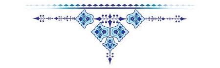ottomandesign