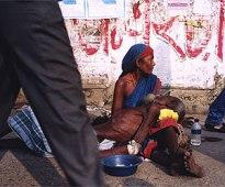 povertyIndonesia
