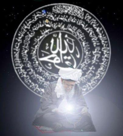 Sultan Awliya