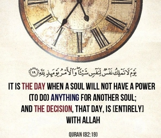 day of judgem (2)