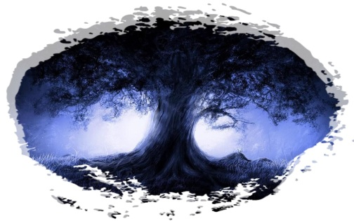 the tree (2)