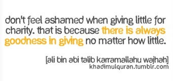 ali-bin-abi-talib-on-charity