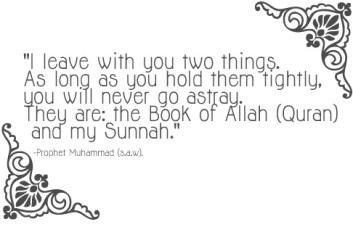 sunnah (2)