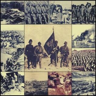 war of canakkale