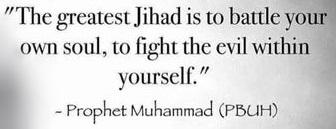 jihad-nafs