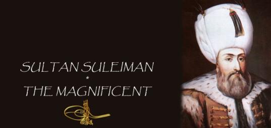 sultan-suleiman-the-magnificent