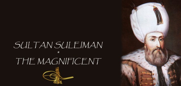 sultan-suleiman-the-magnificent