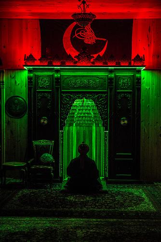 shahadat1