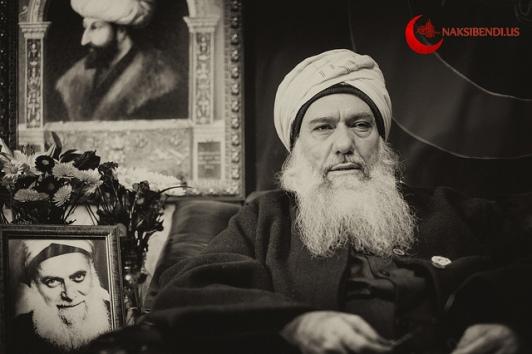 sheykh-good-muslim