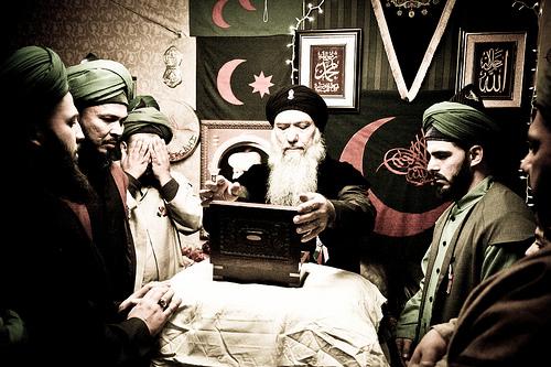 nation-of-muhammad