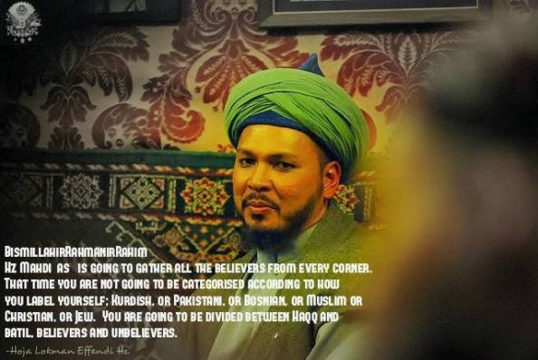 hz-mahdi-going-to-gather-believer