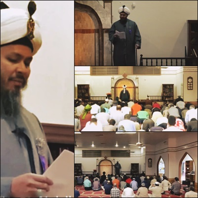 Jumma at Masjid Tawhid.jpg