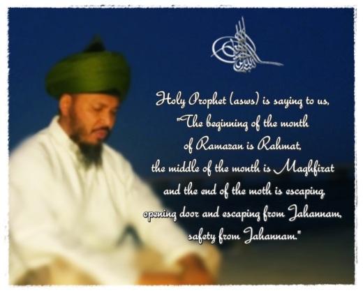 ramazan111