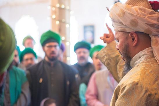 shahadat - Hoja