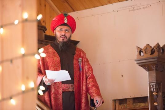 sheykh-lokman-effendi