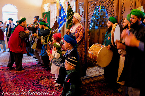 eid-celebration.jpg