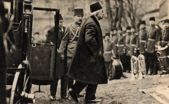 exiled-sultan-abdul-hamid
